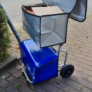 transportroller-handwagen-taschen