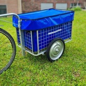 fahrradanhaenger-fahrradtaschen-und-fahrradstaender