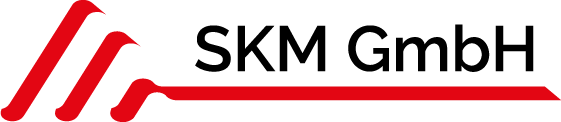 SKM - Schwergewebe Konfektion Moers GmbH