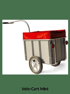 Velo-Cart Mini