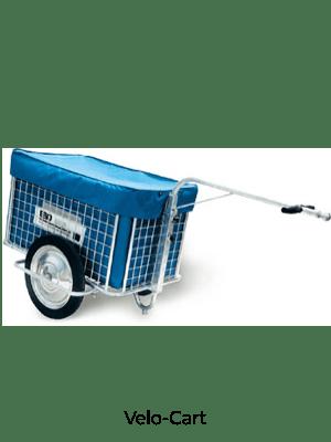 Velo-Cart